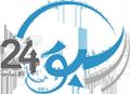 وكالة سبق24 الإخبارية