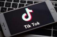 تيك تووك.JPG