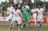 فريق غزة الرياضي.jpg