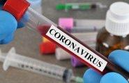 كورونا فايروس.jpg