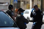 كورونا في إسرائيل.jpg