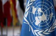 الأمم المتحدة.jpg