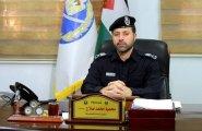 اللواء محمود صلاح.jpg