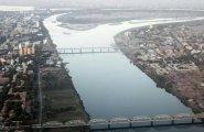 النيل.jpeg