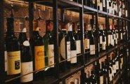الخمور.jpg