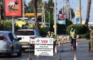 كورونا في إسرائيل.jpeg