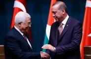 الرئيس عباس وأردوغان.jpg