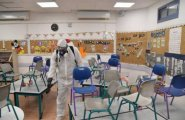 مدارس الضفة.jpg