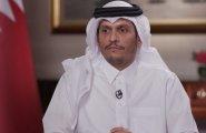وزير خارجية قطر.jpeg