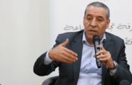 حسين الشيخ.png