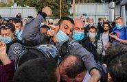 اعتداءات الاحتلال بالشيخ جراح.jpg
