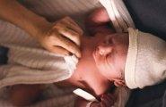 مفاجأة عند الولادة.jpg
