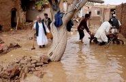 فيضانات أفغانستان.jpg