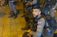 اعتقالات.jfif