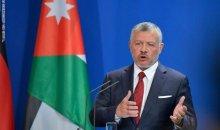 ملك الأردن.jpg