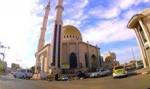 المساجد كورونا.jpg
