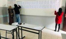انتخابات3.jpg