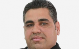 حسام الدجني.png