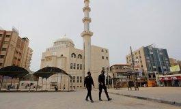 مسجد.jpeg