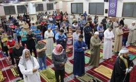 الصلاة.jpg