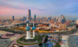 الكويت.jpg
