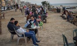 كورنيش غزة.jpg