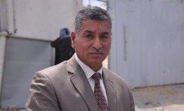 طلال أبو ظريفة.jpg