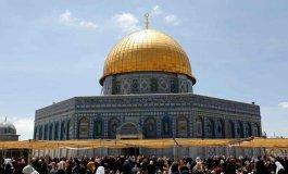 المسجد الأفصى.jpg