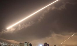 قصف سوريا.jpeg