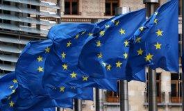 الاتحاد الاوروبي.jpg