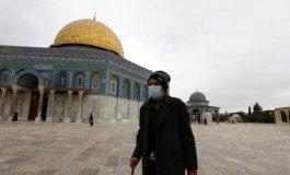 كورونا في القدس.jpg