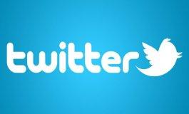 تويتر.jpg