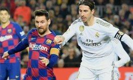 ريال مدريد وبرشلونة.jpg