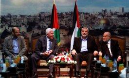 الانقسام الفلسطيني.jpg