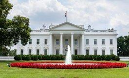 البيت الأبيض.jpg