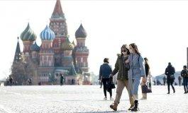 كورونا في روسيا.jpg