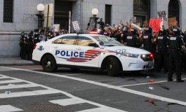 الشرطة الأمريكية.jpg