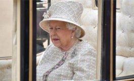 ملكة بريطانيا.jpg