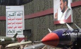الحوثيون.jpeg