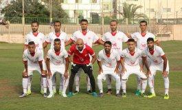 غزة الرياضي.jpg