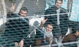 الأسرى-الفلسطينيون-في-السجون-الإسرائ-1470307004.jpg