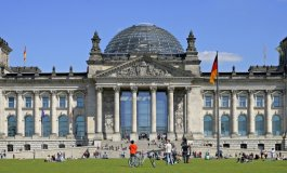 برلمان ألماني.jpg