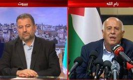 حماس وفتح.jpg