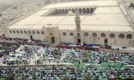 مسجد بمصر.jpeg