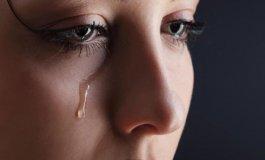 البكاء.jpg