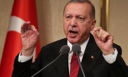 رجب-طيب-أردوغان.jpg