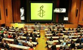 منظمة العفو الدولية.jpg