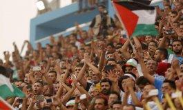 شباب فلسطين.jpg
