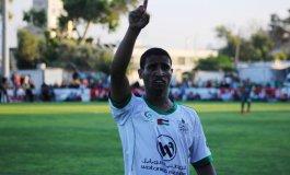 أحمد اللولحي.jpg