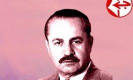 ابو علي مصطفى.jpg